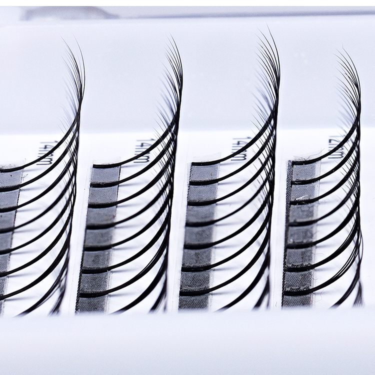 Inquiry for EMEDA 3D 4D 5D 6D 8D 10D premade volumes fans eyelash extensions 0.05/0.07/0.10 thickness JN68