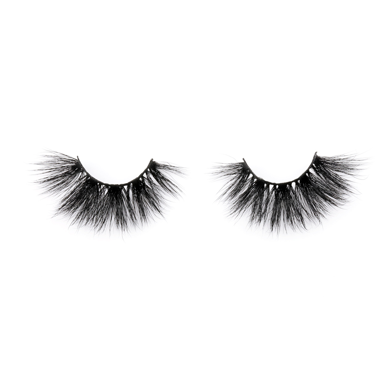 Inquiry for high quality 25mm mink eyelash private label box lashes 3d wholesale vendor 25mm oem service lower price full strip lashes JN66