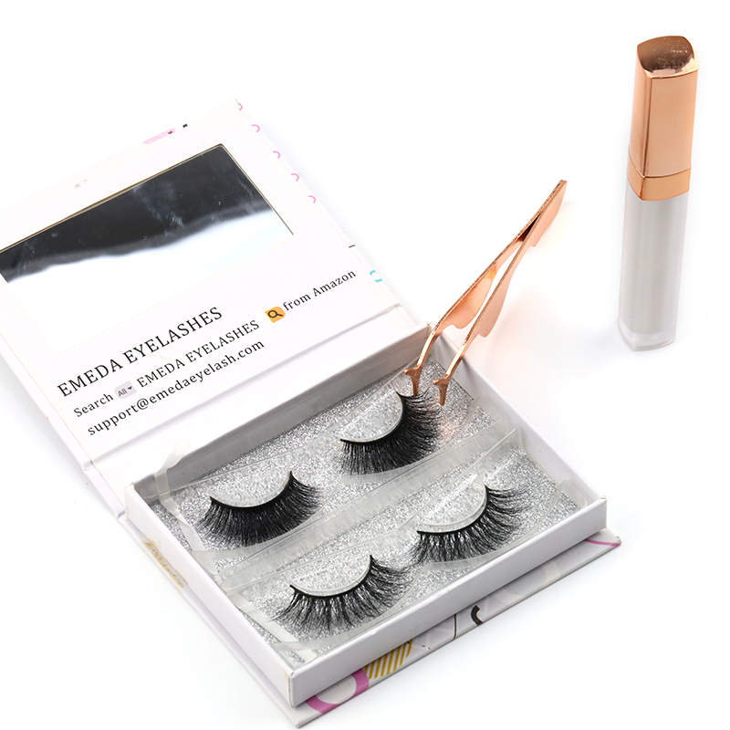 How much money can make selling eyelashes