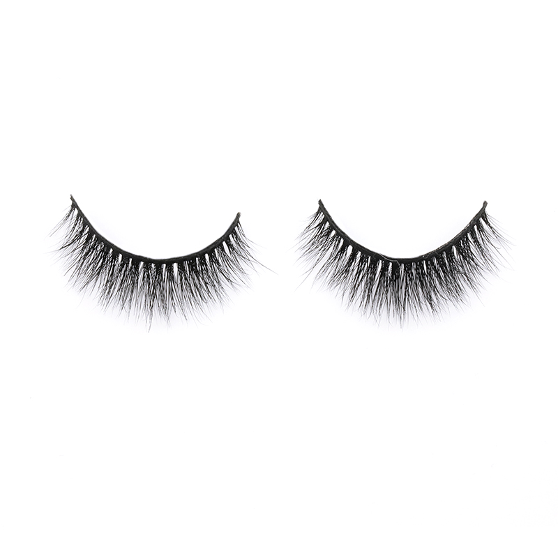 Inquiry for 2021 best selling wholesale lashes 100% Siberian mink fur 3D mink lashes with private label YL