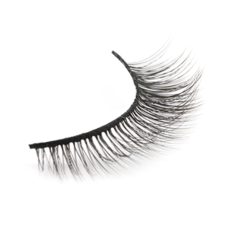 Private Label 3D Faux Mink Lashes Suppliers In UK SPG20 ZX120