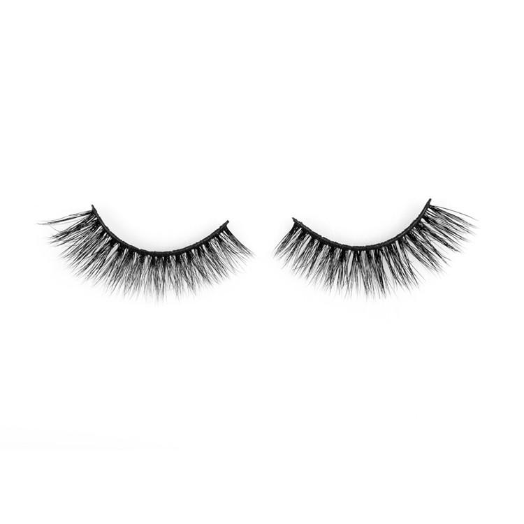 Mink Eyelash Vendors Supply Free Samples Of 3d Mink Eyelashes Y35 ...