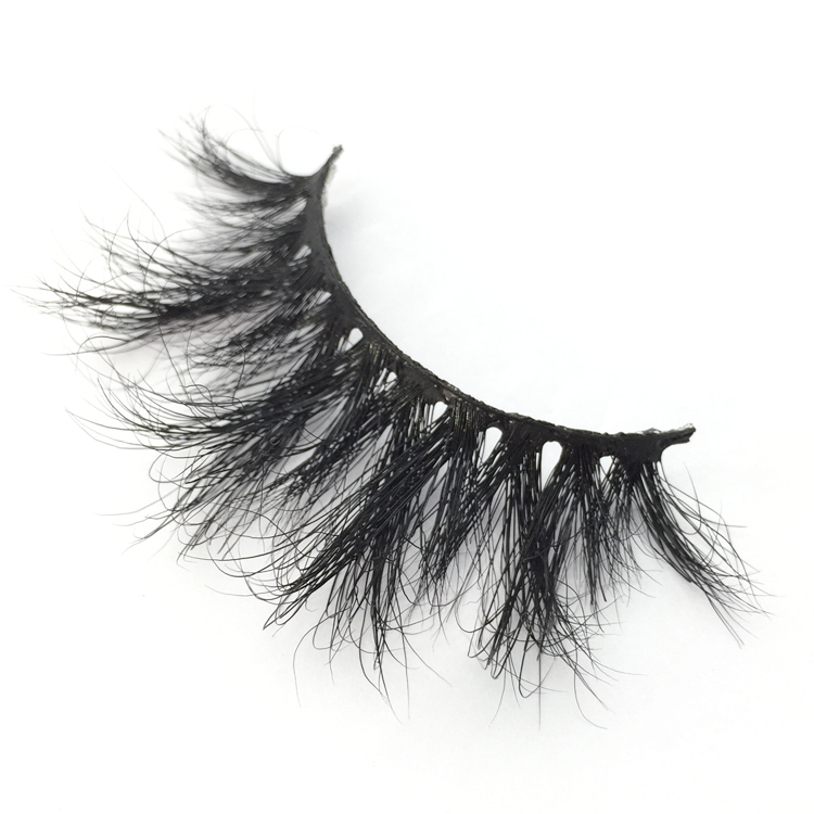 Inquiry for 25mm mink lashes fluffy and dramatic eyelash vendors wholesale big lashes XJ21