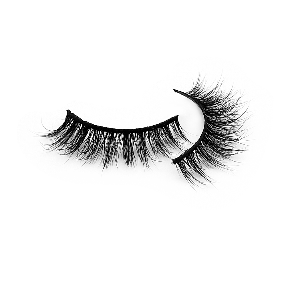 Inquiry for Luxury 5D Mink Lashes Collection  In USA and UK ZX071