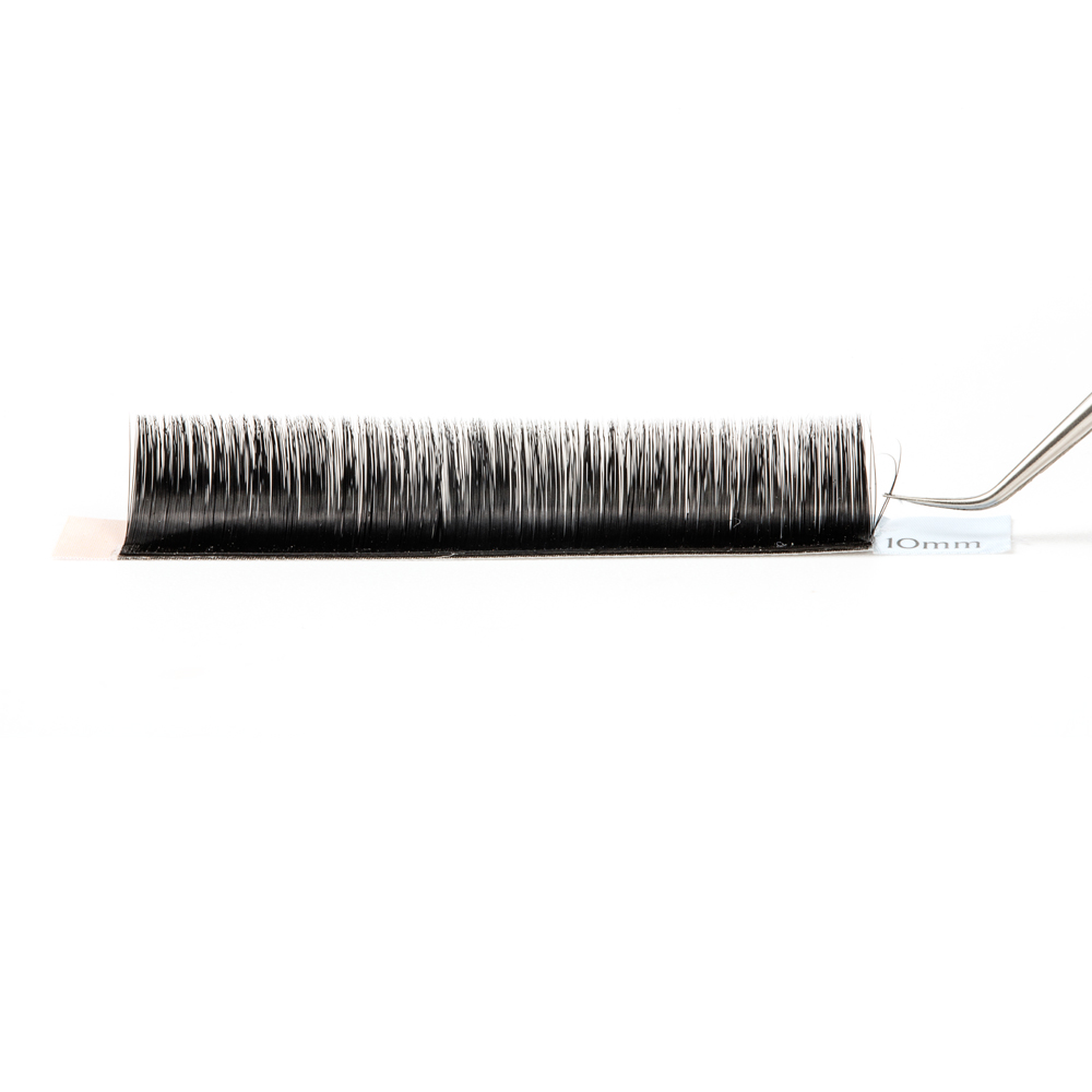 Free Shipping Blooming Volume Eyelash Extension in USA ZX074