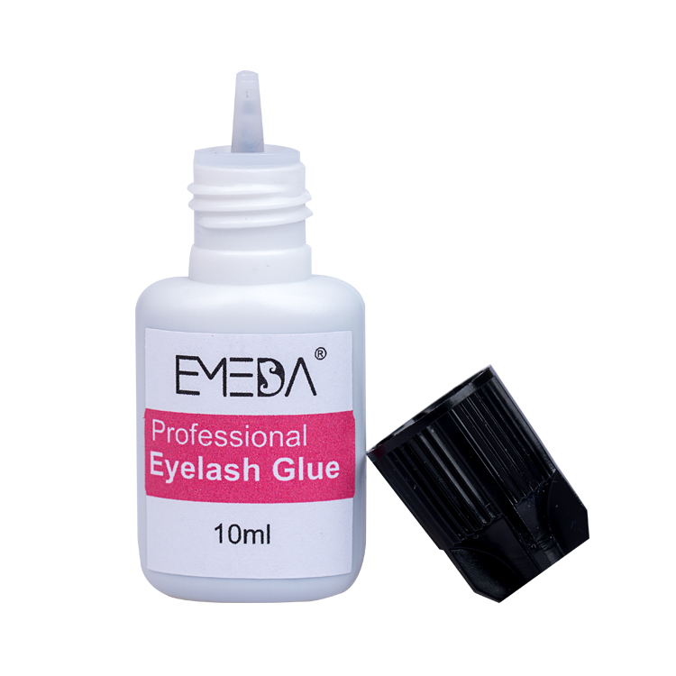 Obeya Top Quality Duo Eyelash Adhesive For Eyelash Extension Professional Vendor 1-2s Drying  YL22