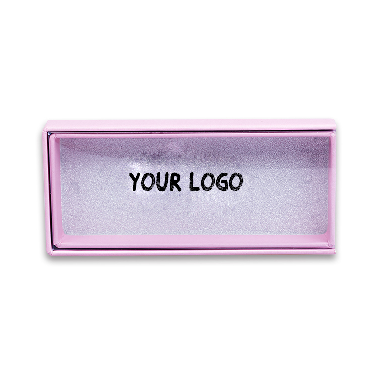 Top Quality Eyelash Packaging Boxes Custom Eyelash Packaging Vendor With Wholesale Price US YL26