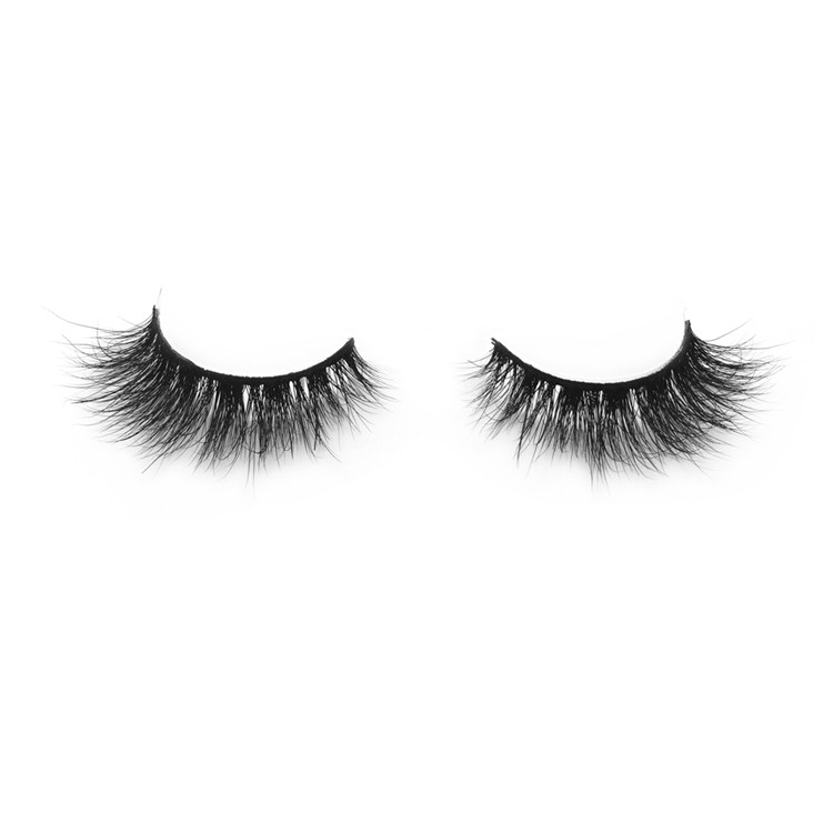 Mink eyelash manufacturer, private label lashes supplier, 3D ...