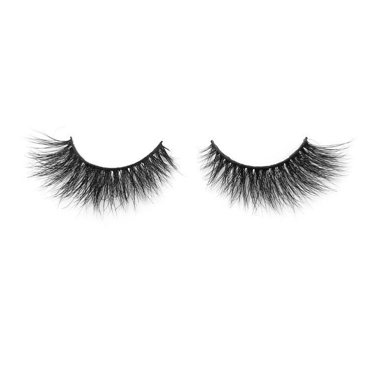 Inquiry For Natural Looking False Eyelashes Professional Wholesale Vendor Create Your Own Brand Name YL30