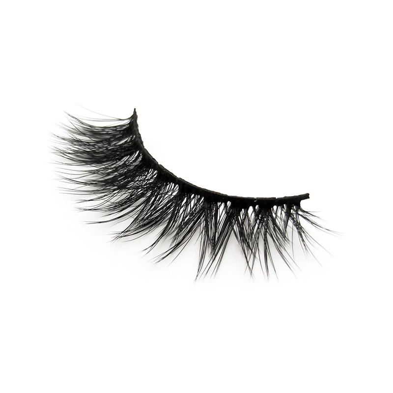 Inquiry for Big quanitity silk lashes wholesales directly factory price for false lashes faux mink lashes vendors synthetic lashes supplier XJ26