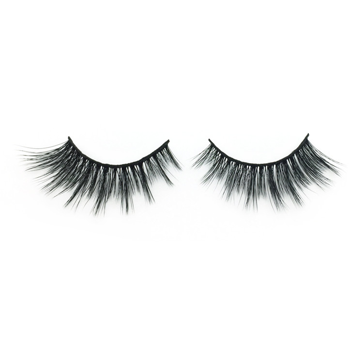 3D Lashes, China whoelsale 3D Lashes vendors and suppliers