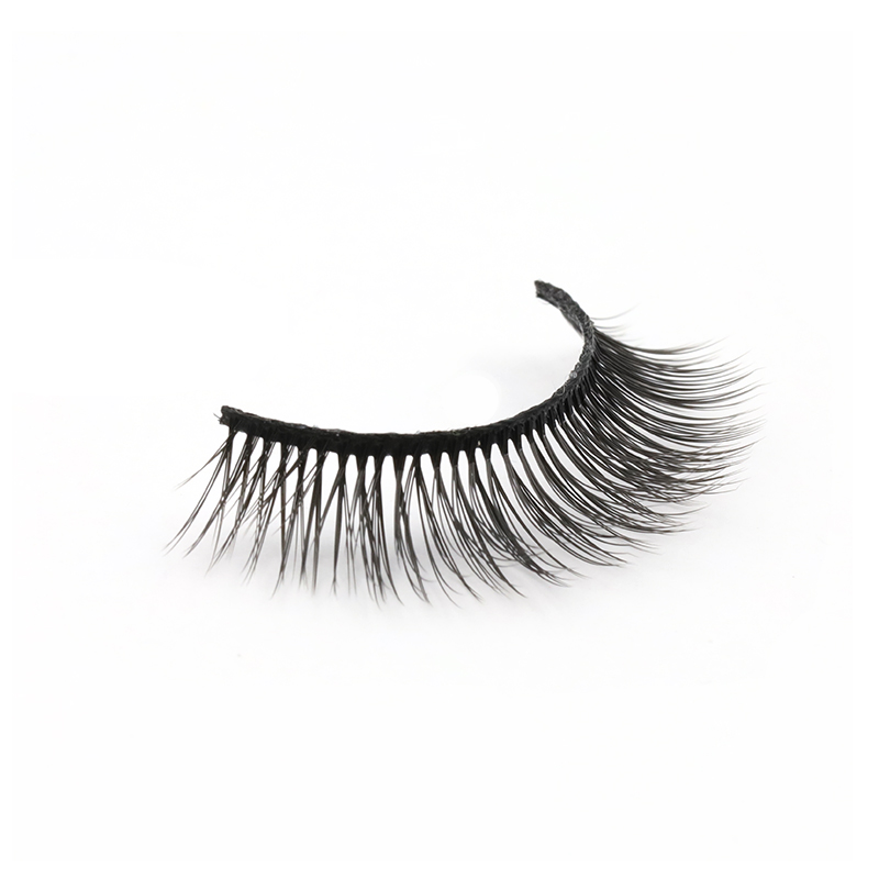 Inquiry for Obeya Wholesale 3D Faux Mink Eyelash with Private Logo 2020 SPG21 ZX121