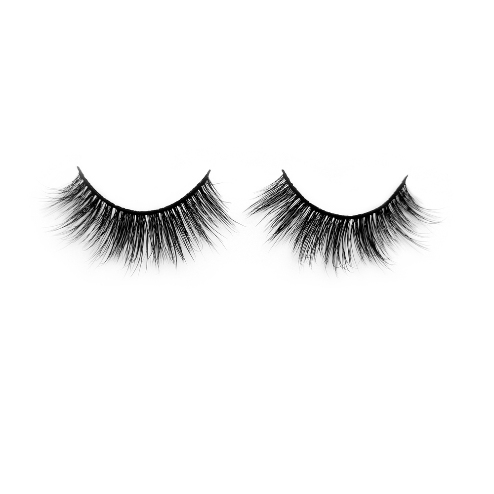Buy/inquiry high quality wholesale 3D/5D mink eyelash private label lash vendors suppliers JN40