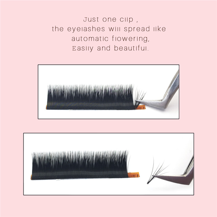 automatic flowering lashes19.jpg