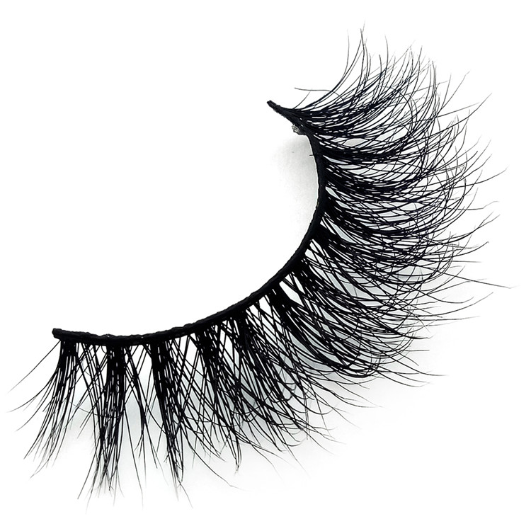 Mink Eyelash Supplier.jpg