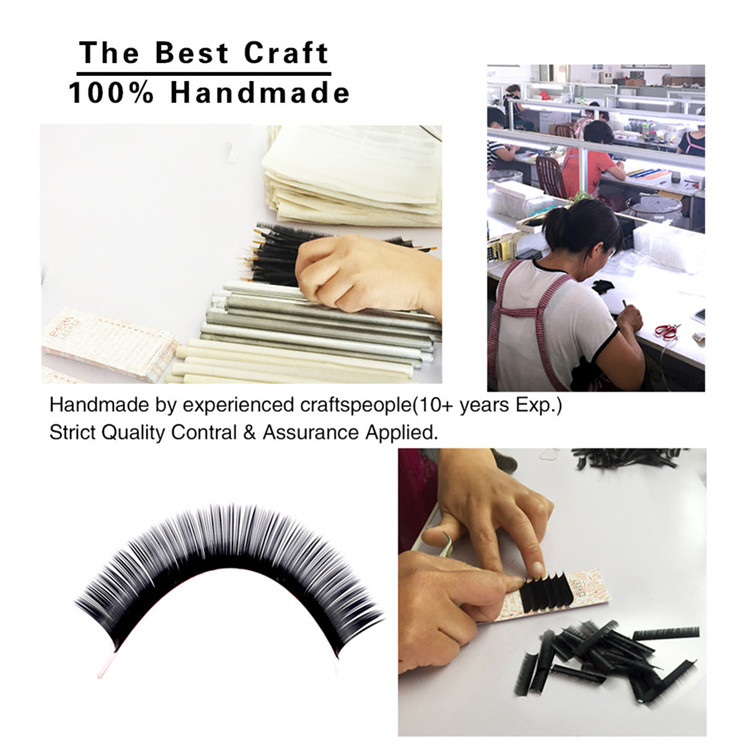 eyelash manufacture  supply lash316754.jpg