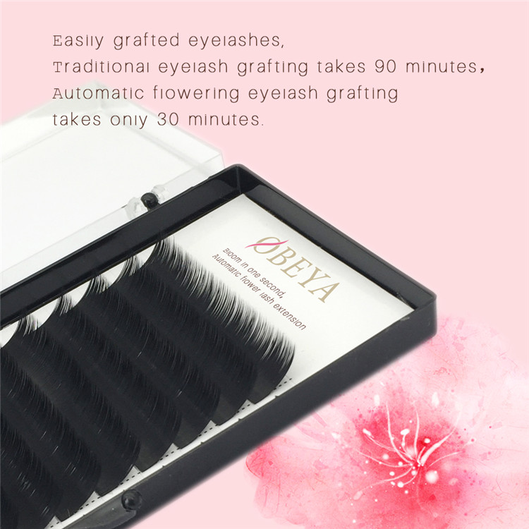 blooming eyelashes 4.jpg