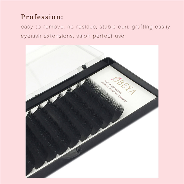 blooming eyelashes 8.jpg