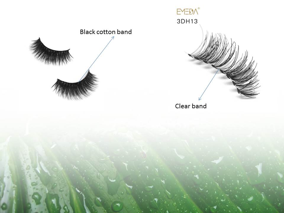 Black-cotton-band-And-clear-band.jpg