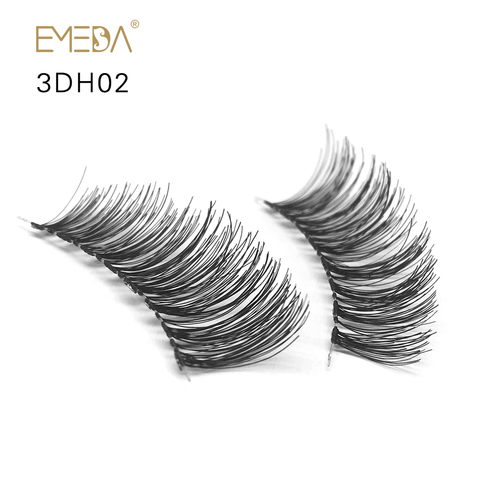 Human-hair-eyelashes.jpg