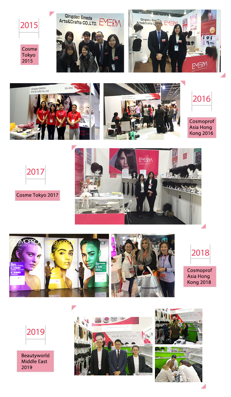 volume-lash-exhibition2015-2019.jpg