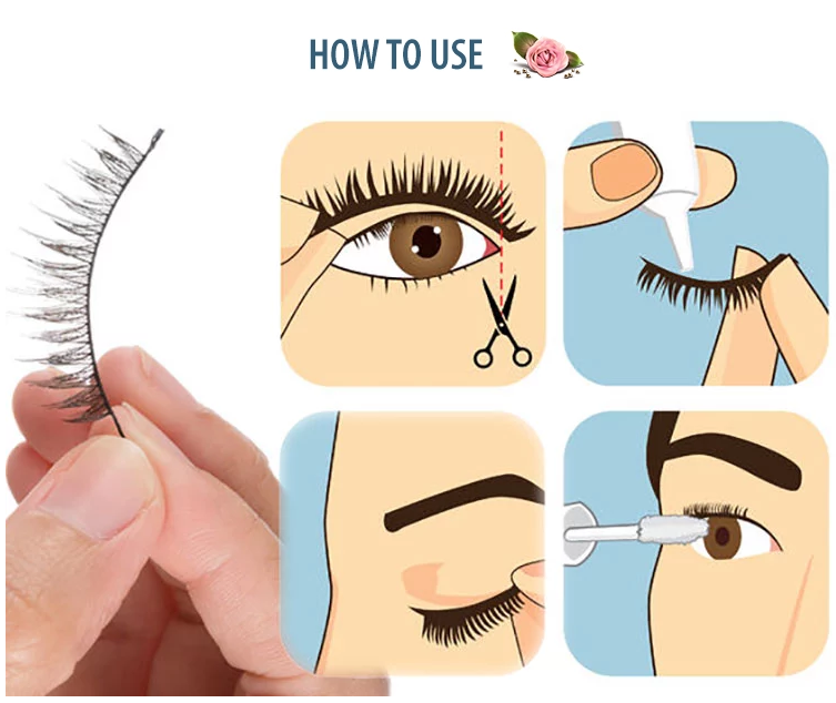 How-to-use-strip-lashes?.png
