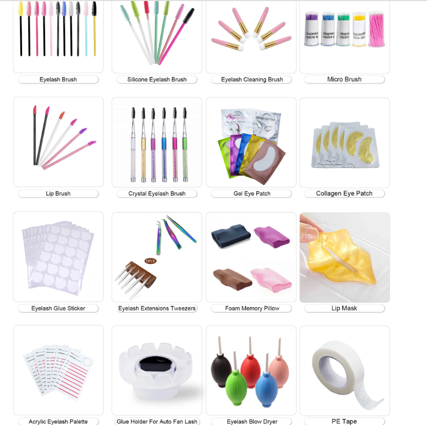 eyelash-extension-tools.png