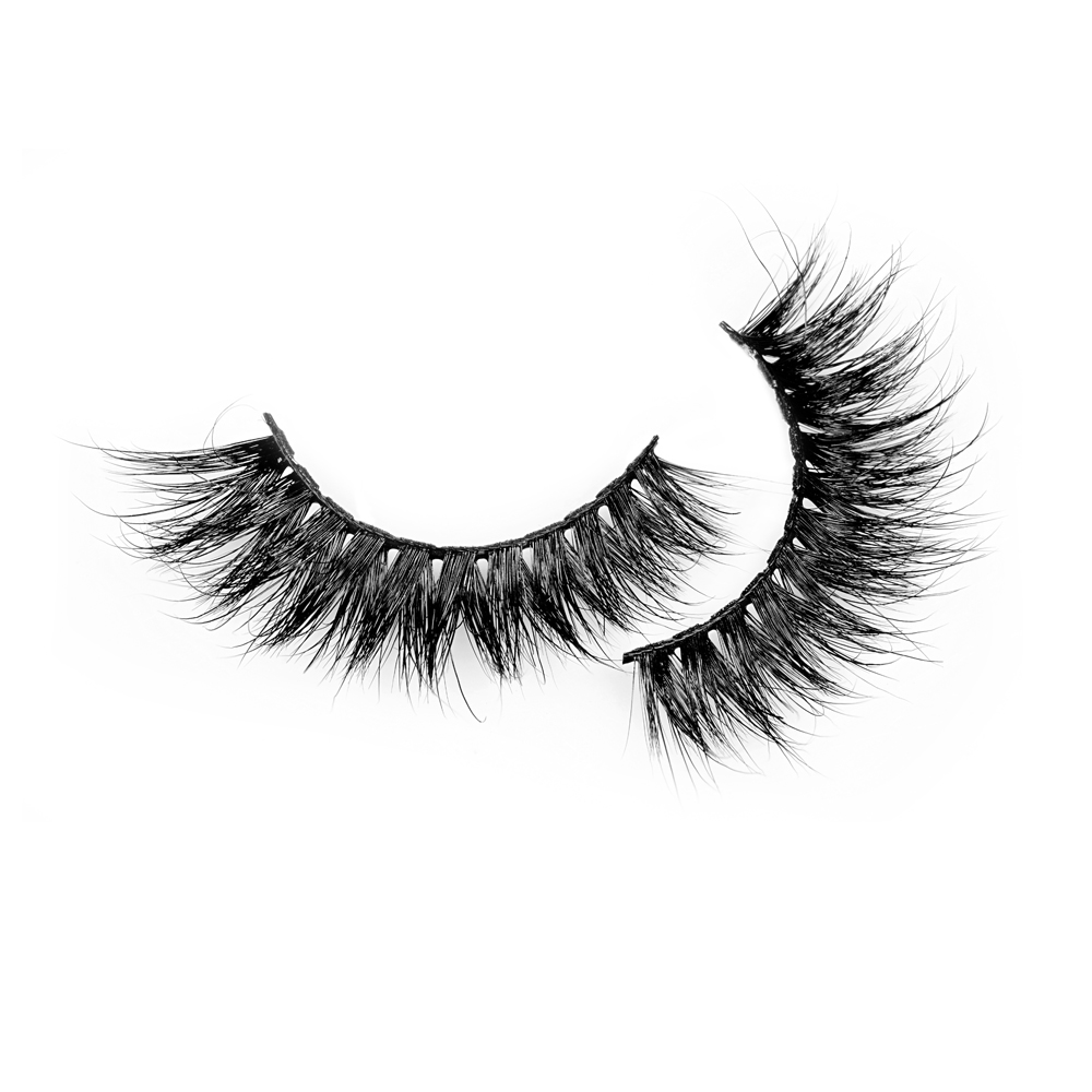 25mm siberian mink lashes.jpg
