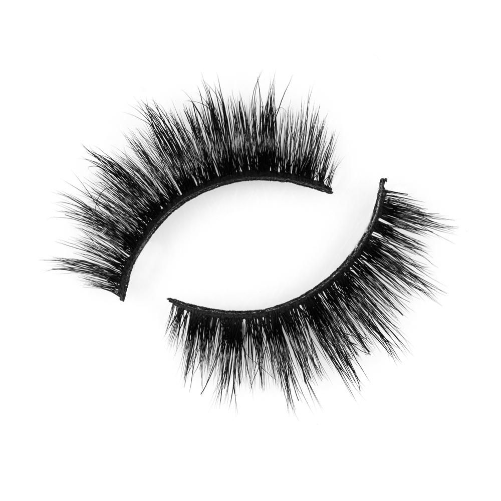 mink eyelash vendors (2).jpg