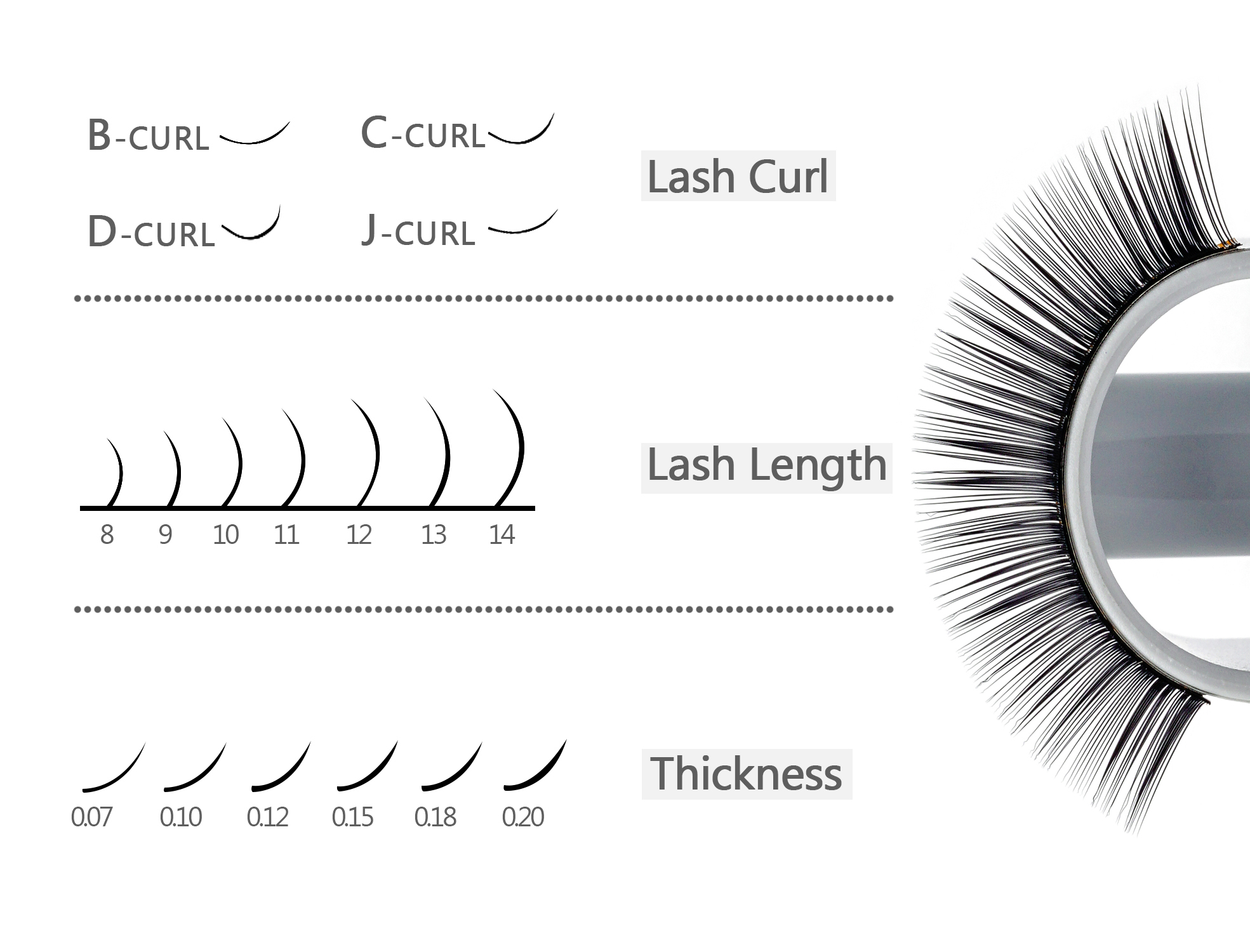 MATERIARussian volume eyelash extensiontop synthetic silk-material.jpg