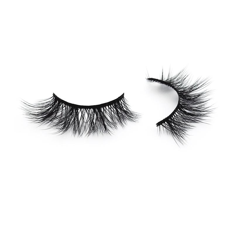 6d-lashes.jpg