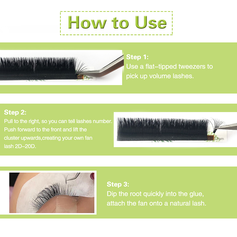 how to use  1 Second Blossom Eyelash Extensions.jpg