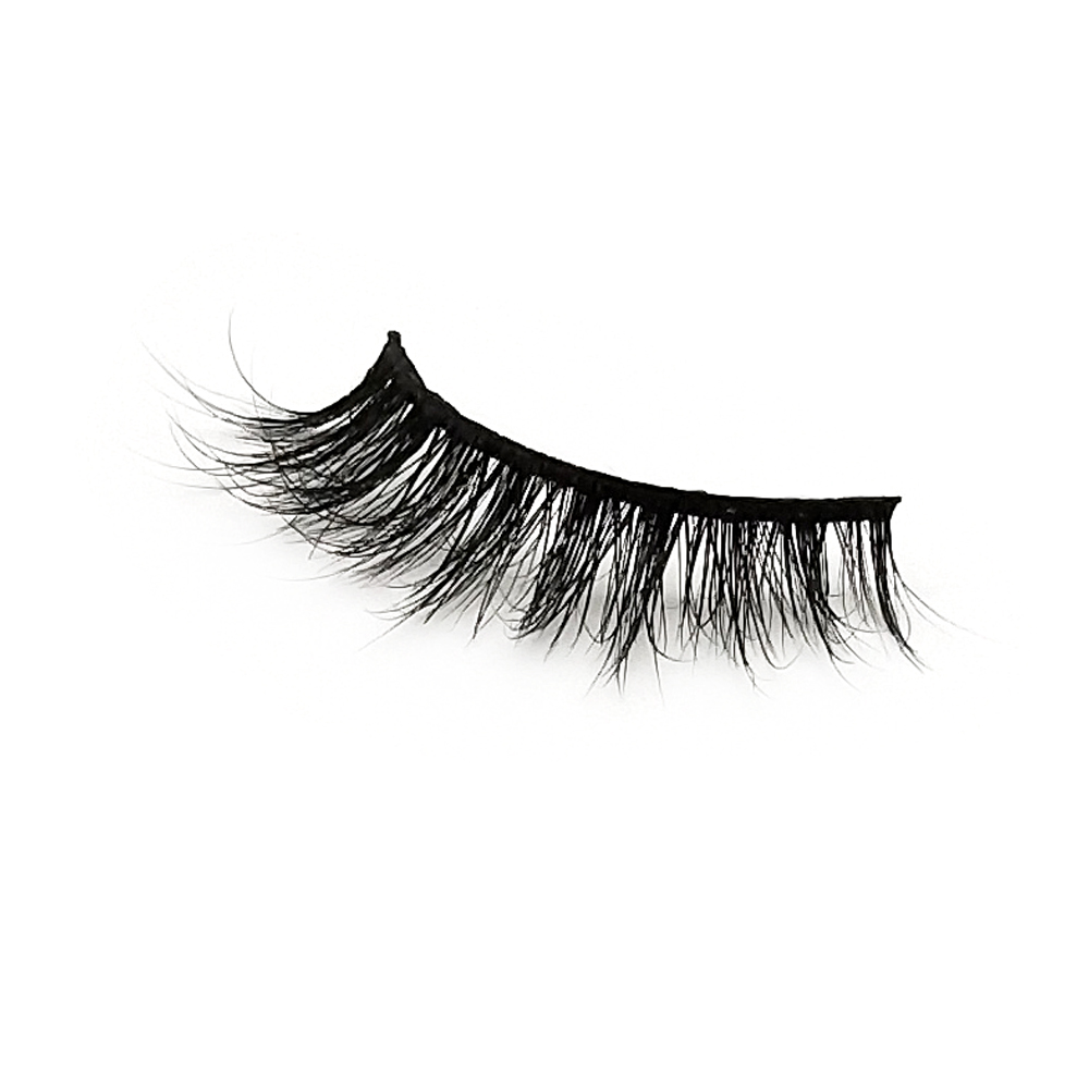 real-mink-lashes.jpg