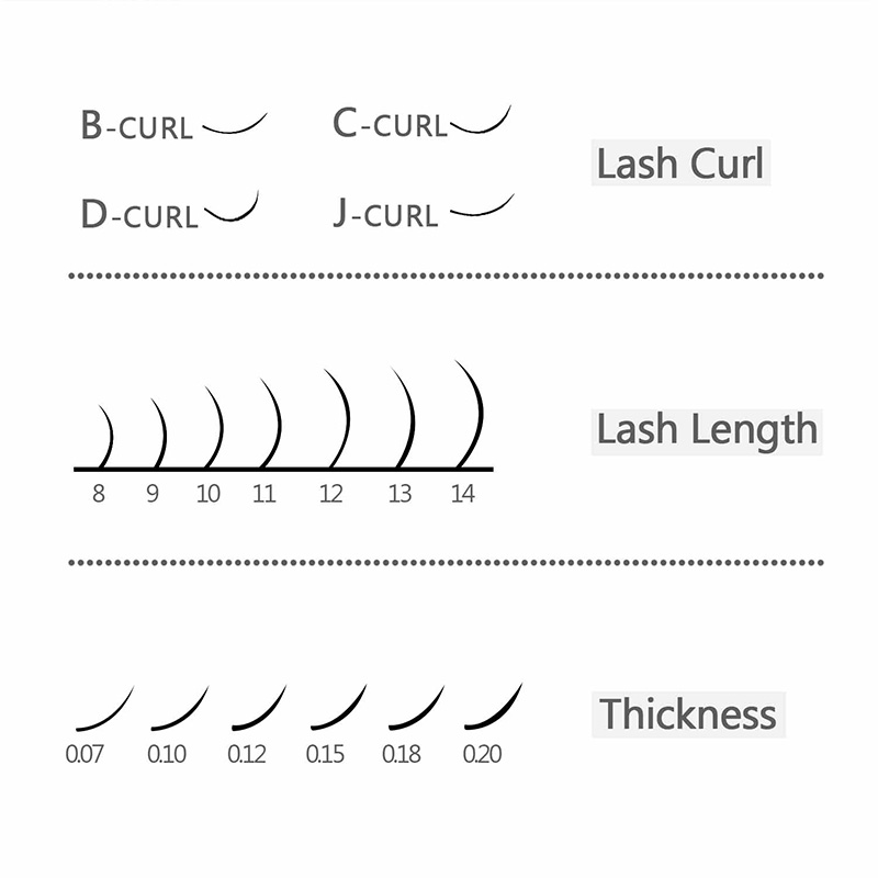 classic lashes extension01.jpg