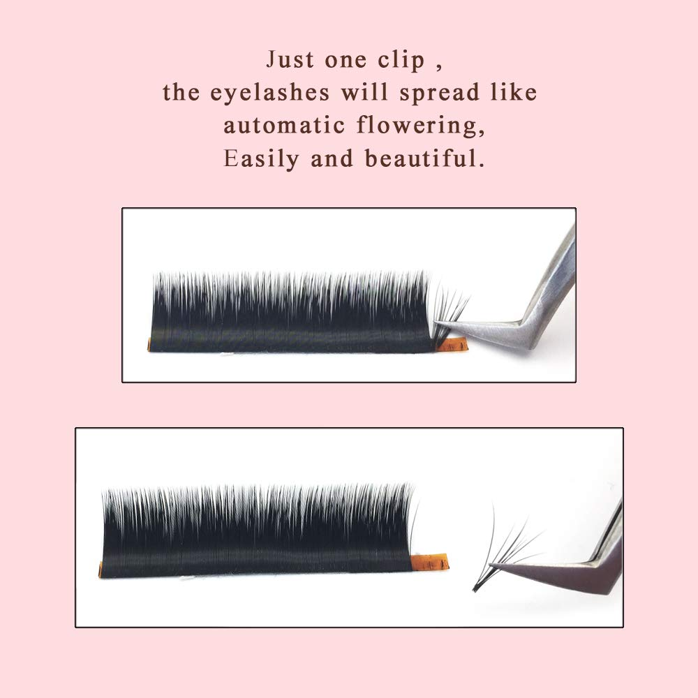 automatic-flowering-lash.jpg