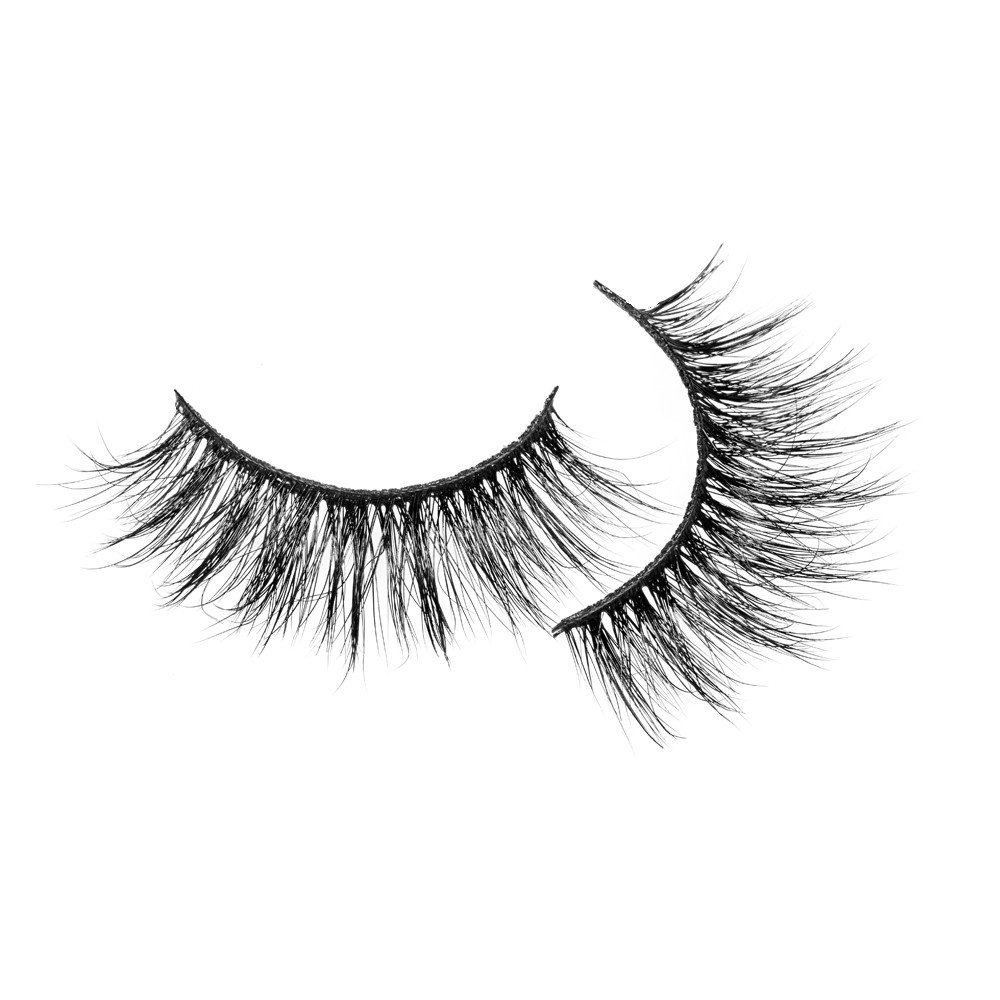 1 hot mink lashes  styles.jpg