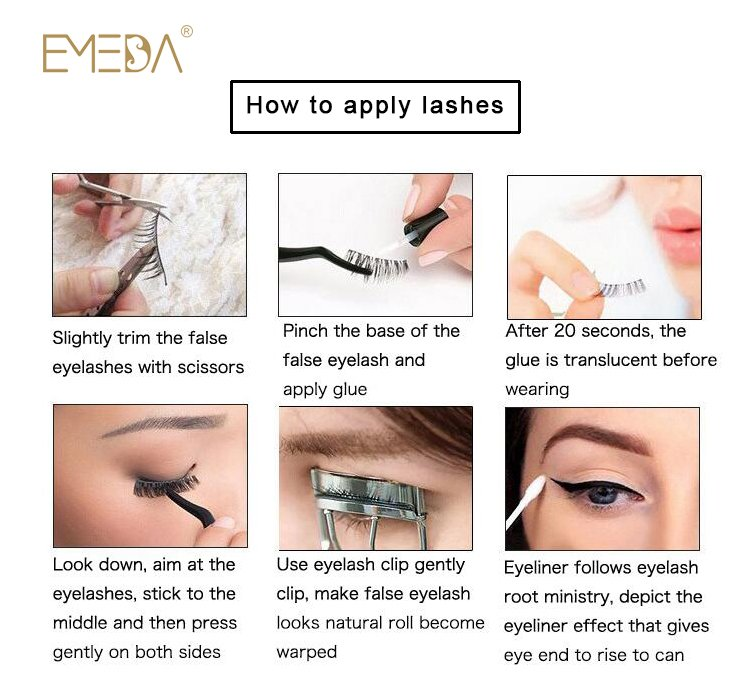 How-to-apply-lashes.jpg