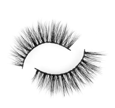 3D-Mink-Lashes-Wholesale-Vendors10.jpg