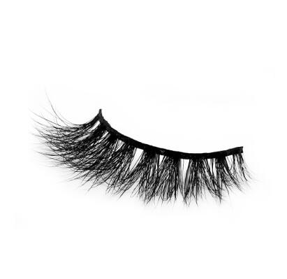 3D-Mink-Lashes-Wholesale-Vendors11.jpg