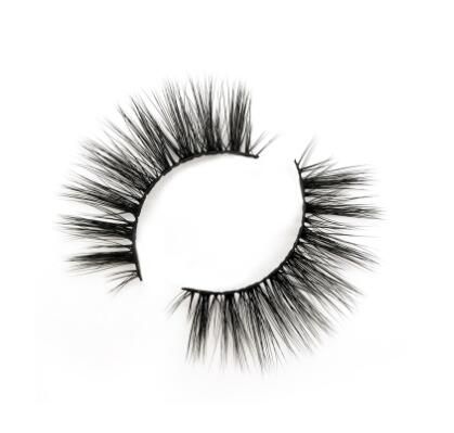 3D-Mink-Lashes-Wholesale-Vendors12.jpg