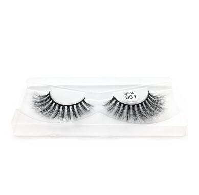 3D-Mink-Lashes-Wholesale-Vendors2.jpg