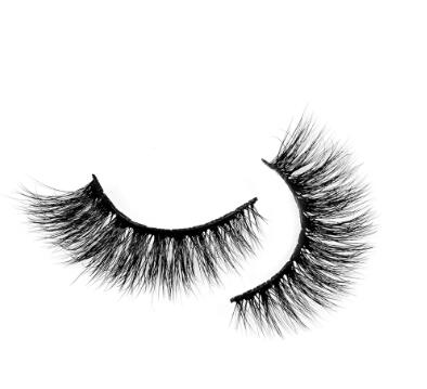 3D-Mink-Lashes-Wholesale-Vendors3.jpg