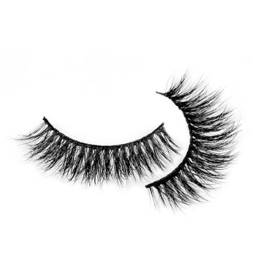 3D-Mink-Lashes-Wholesale-Vendors4.jpg