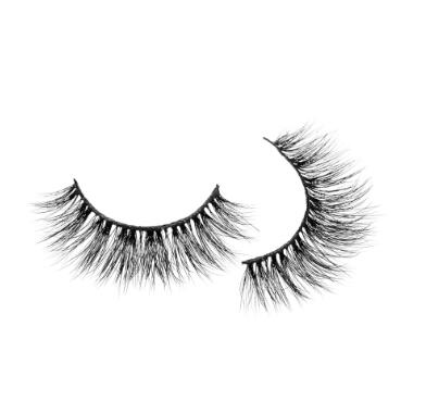 3D-Mink-Lashes-Wholesale-Vendors5.jpg