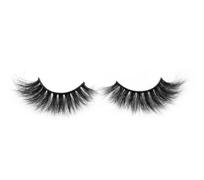 3D-Mink-Lashes-Wholesale-Vendors6.jpg
