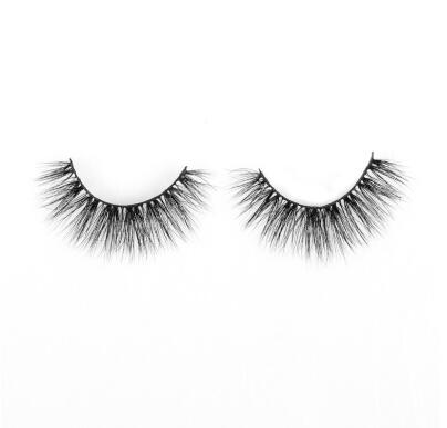 3D-Mink-Lashes-Wholesale-Vendors7.jpg