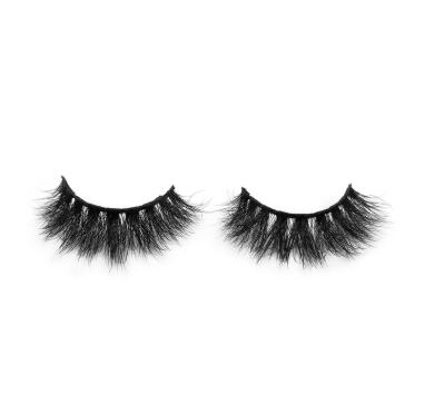 3D-Mink-Lashes-Wholesale-Vendors9.jpg