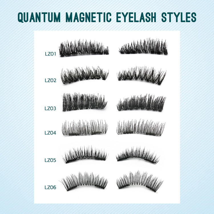 Soft-magnetic-eyelash.jpg