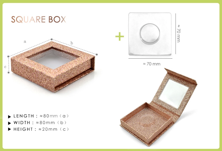 square-box.png