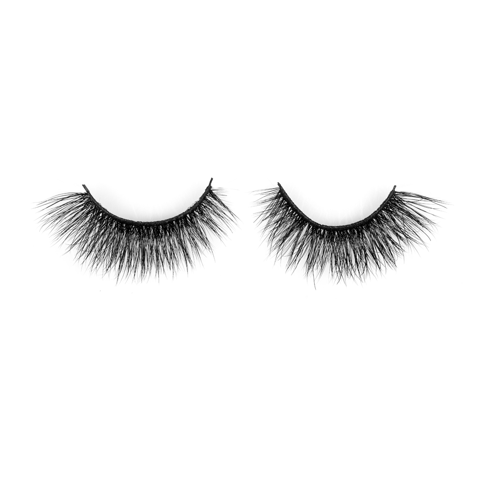 wholesale 25mm mink lashes.jpg